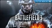 Avance Battlefield 3