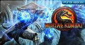 Avance Mortal Kombat