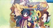 An�lisis de Phantom Brave: The Hermuda Triangle para PSP