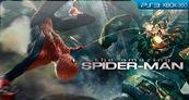 Impresiones The Amazing Spider-Man