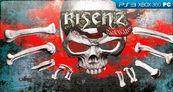 Impresiones Risen 2: Dark Waters