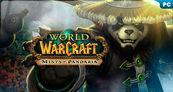 Impresiones World of Warcraft: Mists of Pandaria