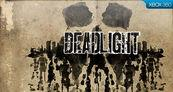 Impresiones Deadlight XBLA