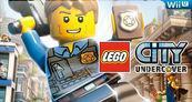 Anlisis de LEGO City Undercover para WiiU