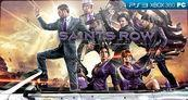 Impresiones Saints Row IV