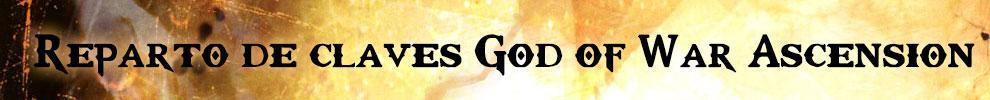 God of War: Ascension - Claves para héroes