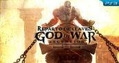 Concurso God of War: Ascension - Claves para hroes