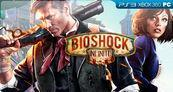 Impresiones Finales BioShock Infinite