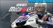 Entrevista MotoGP 13