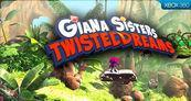 Giana Sisters: Twisted Dreams XBLA