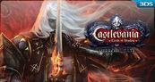 Anlisis de Castlevania: Lords of Shadow - Mirror of Fate para 3DS