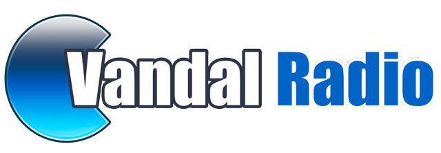 Vandal Radio: Tu programa de videojuegos