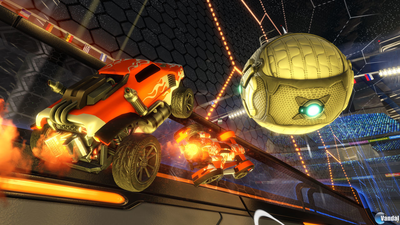 rocket-league-2015427134848_2.jpg