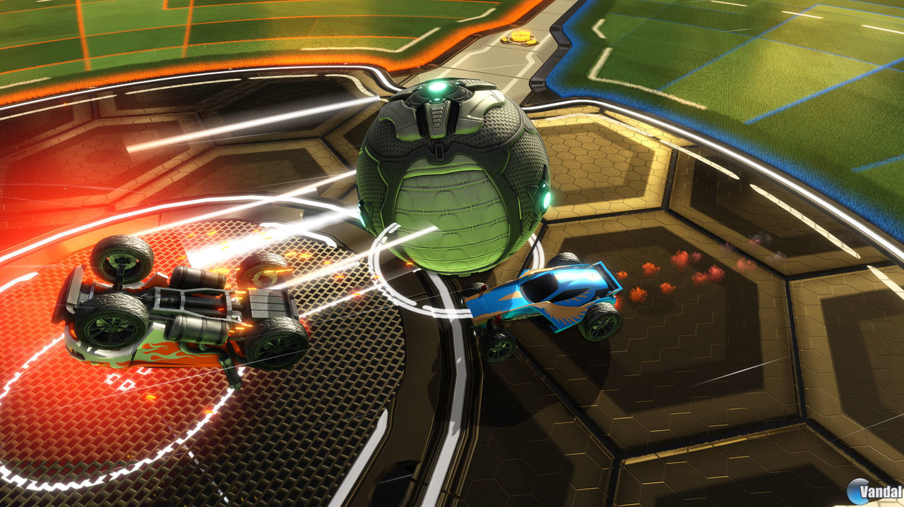 rocket-league-2015427134848_5.jpg