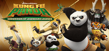 kung fu panda shifu vs tai lung latino dating