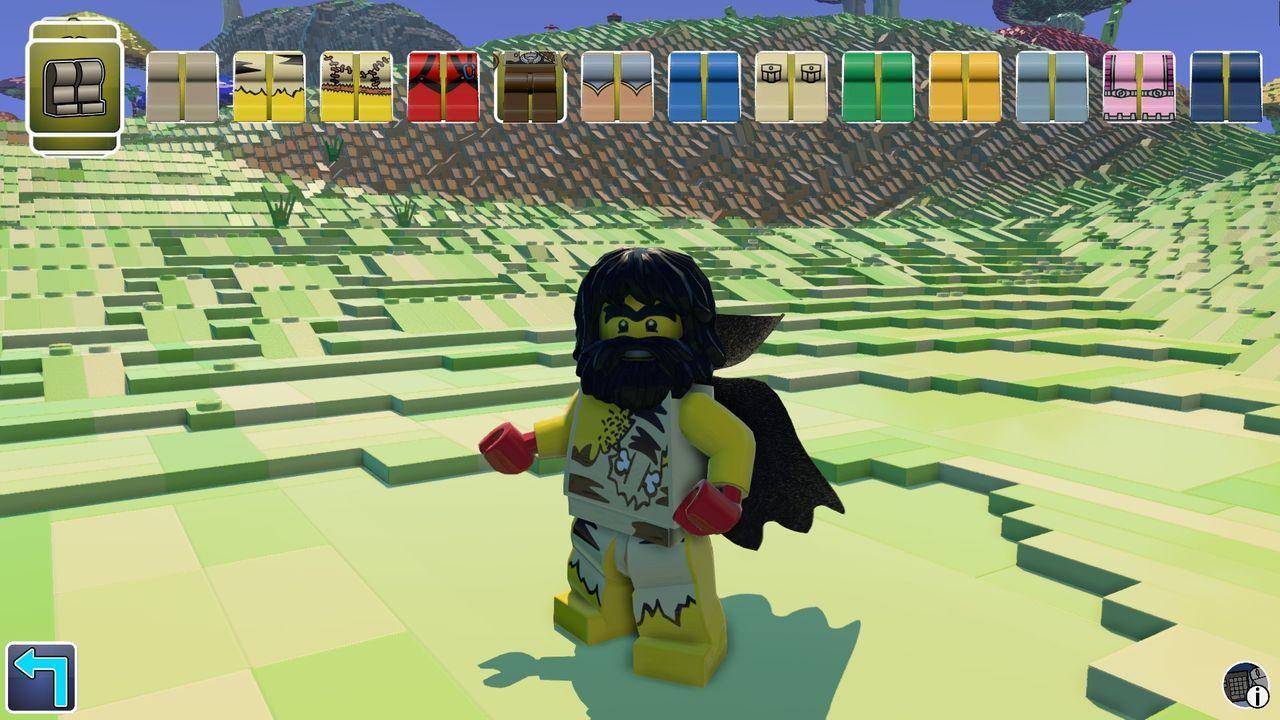 lego-worlds-2016614161113_6.jpg