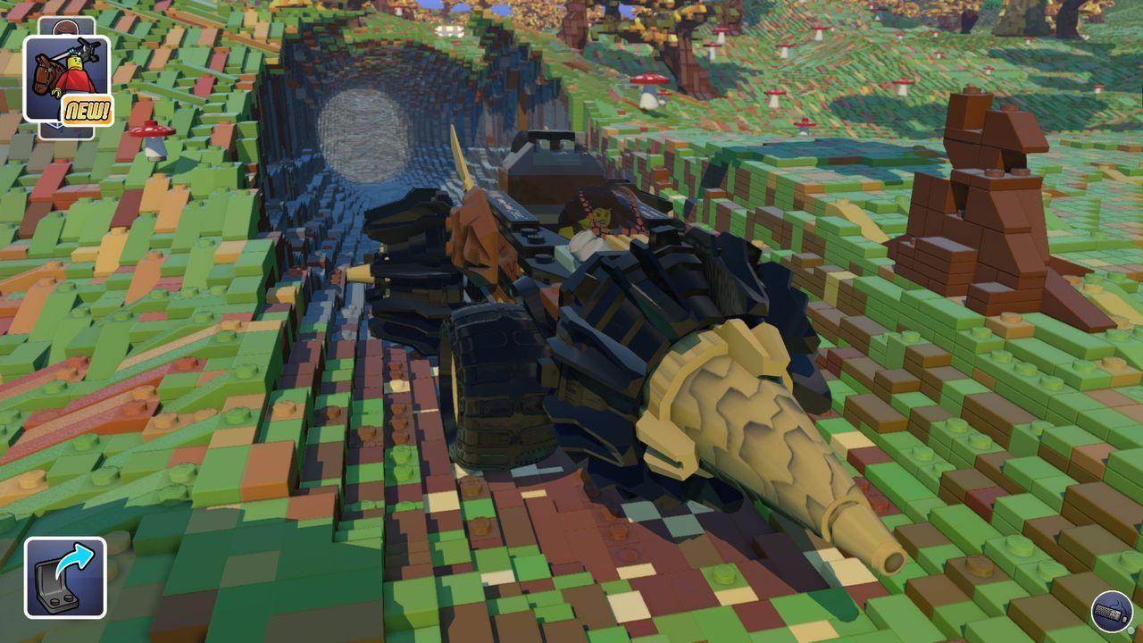 lego-worlds-2016614161113_7.jpg