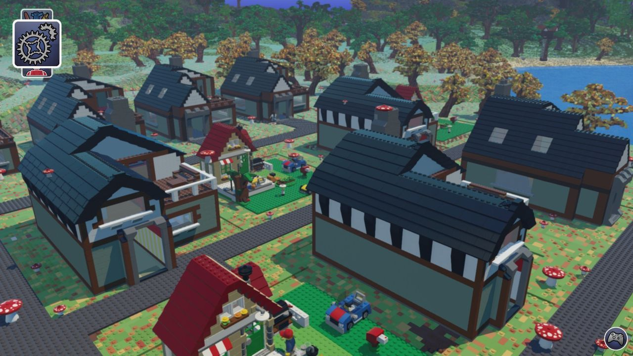 lego-worlds-2016614161113_8.jpg