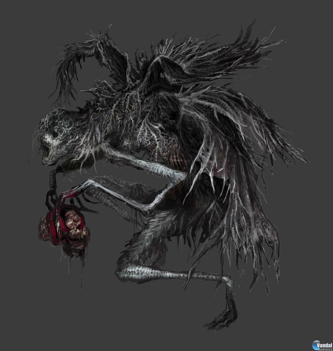 dark-souls-iii-2015615194042_6.jpg