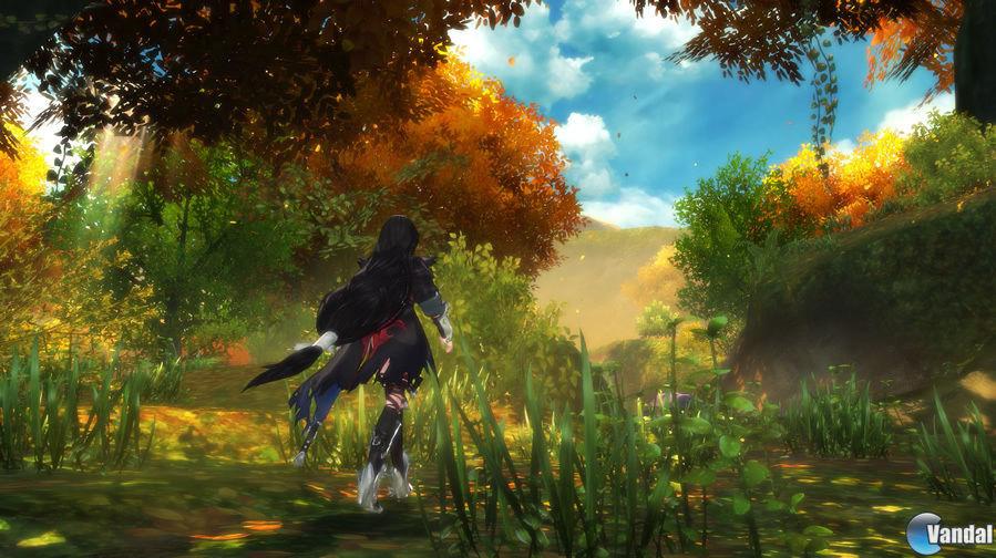 tales-of-berseria-2015628155319_2.jpg