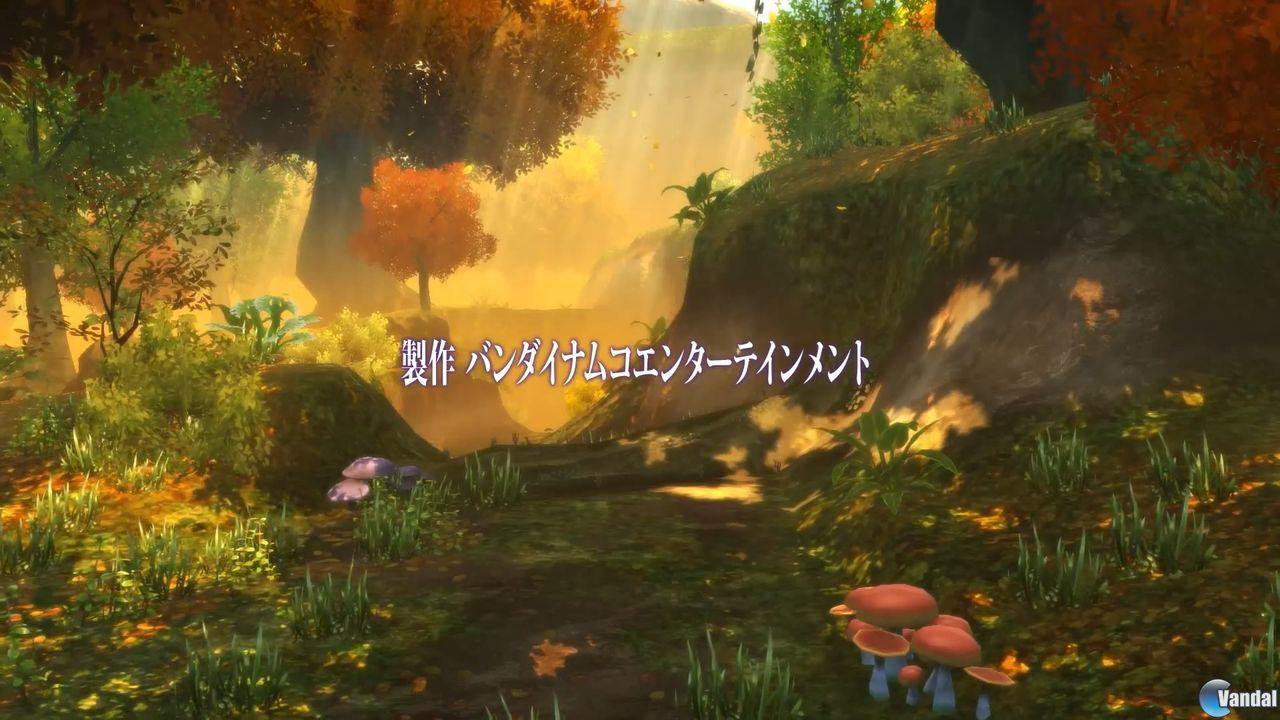 tales-of-berseria-201562117446_4.jpg