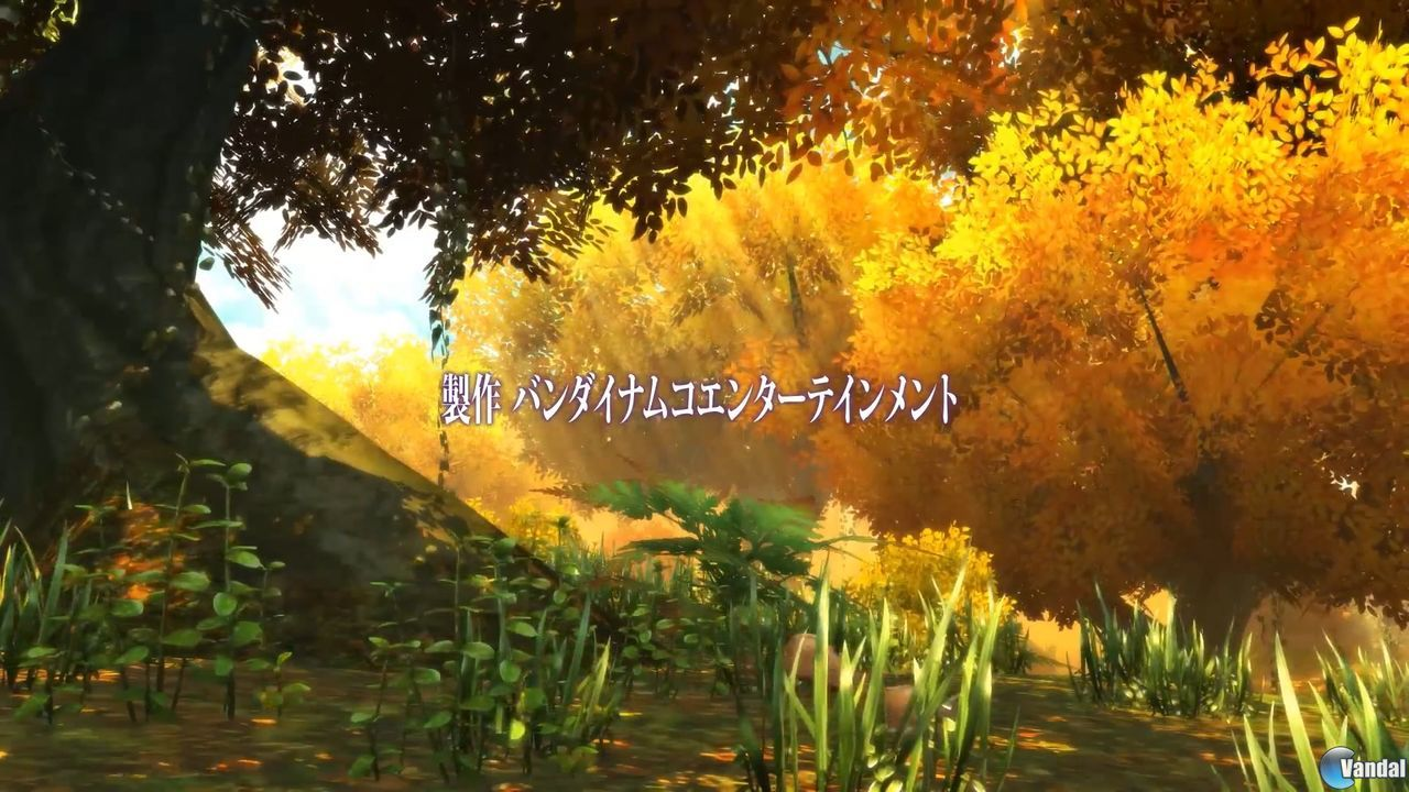 tales-of-berseria-201562117446_6.jpg