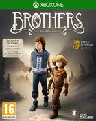 Brothers: A Tale of Two Sons para Xbox One