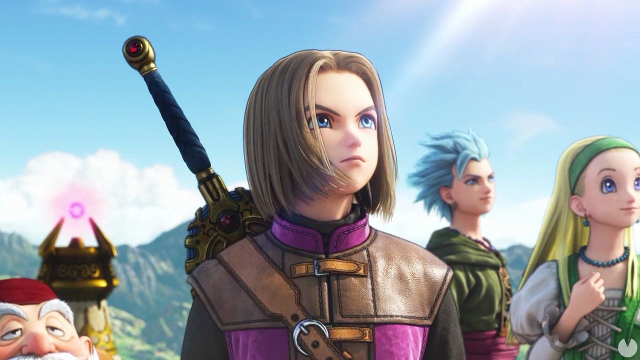 dragon-quest-xi-20161217121321_10.jpg