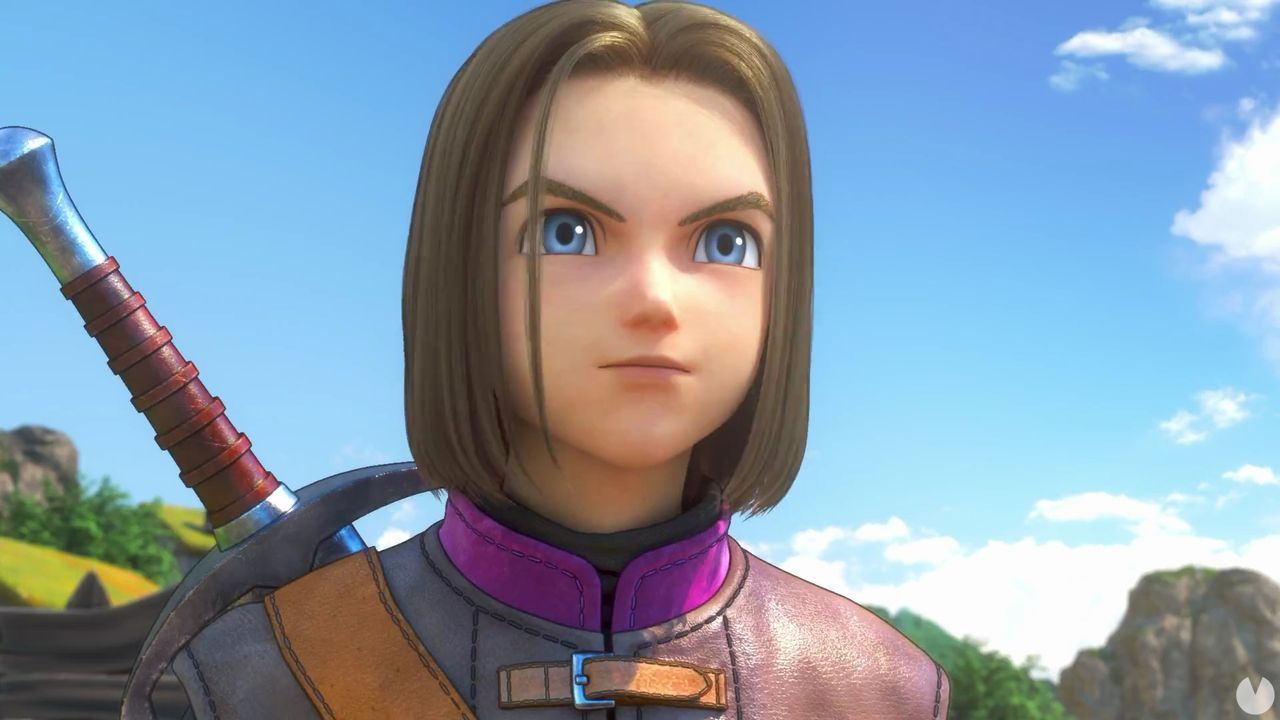 dragon-quest-xi-20161217121321_5.jpg