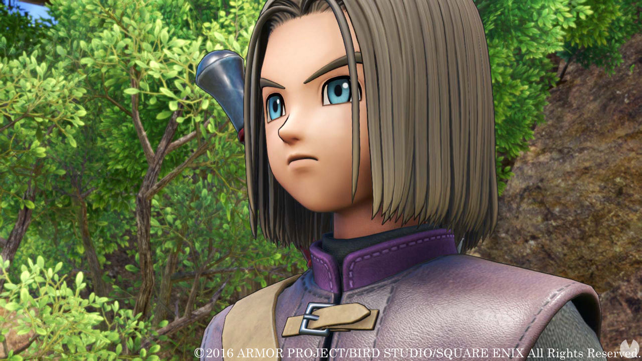 dragon-quest-xi-201612269179_1.jpg