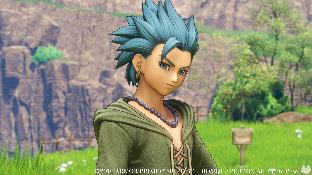 dragon-quest-xi-201612269179_4.jpg