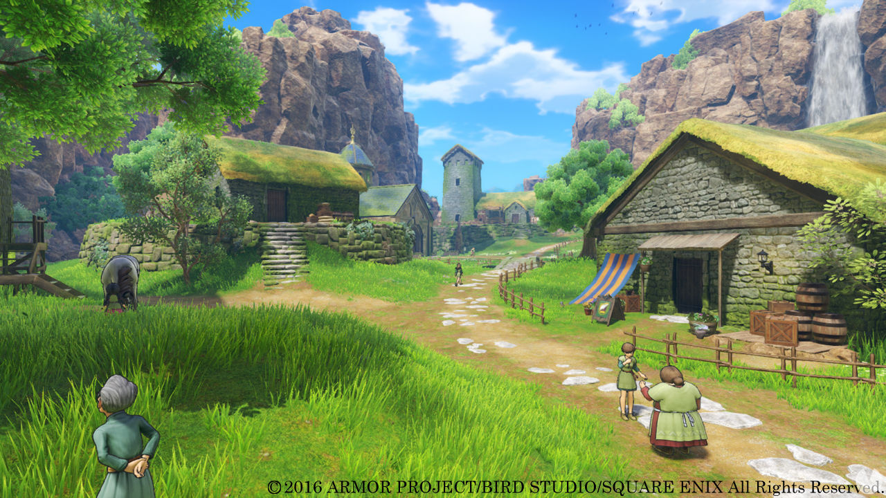 dragon-quest-xi-201612269179_7.jpg
