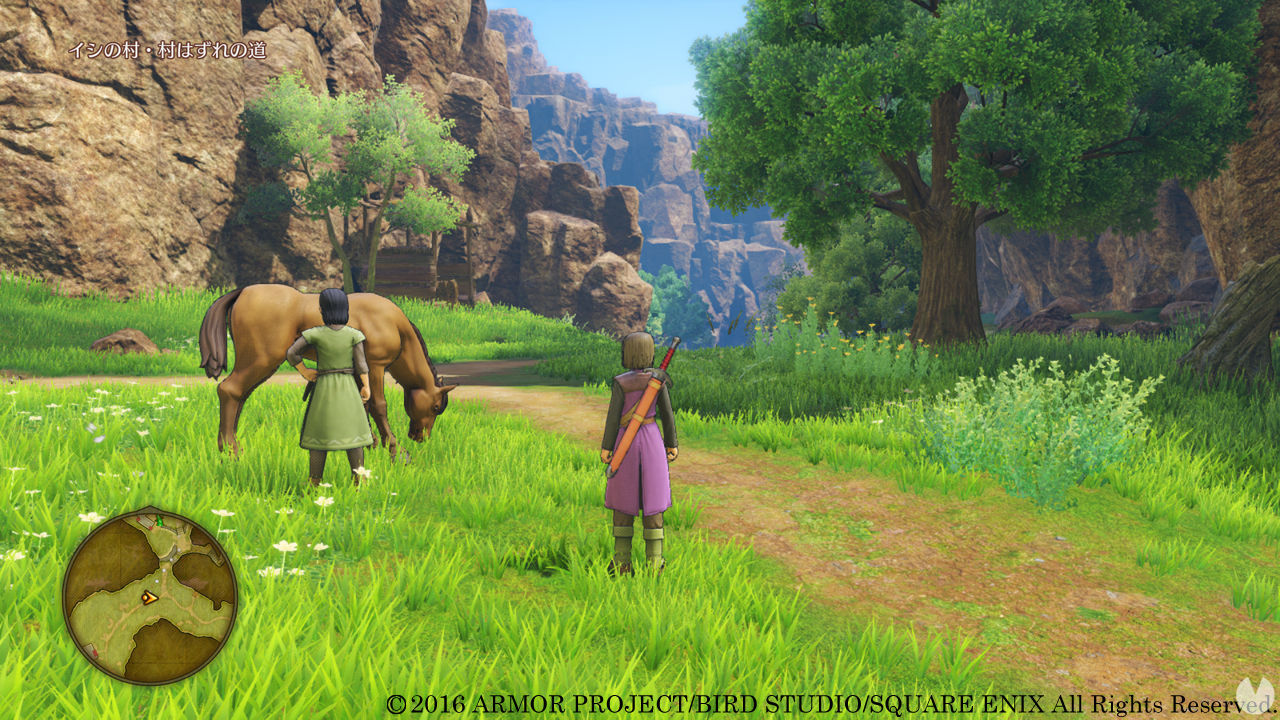 dragon-quest-xi-201612269179_8.jpg