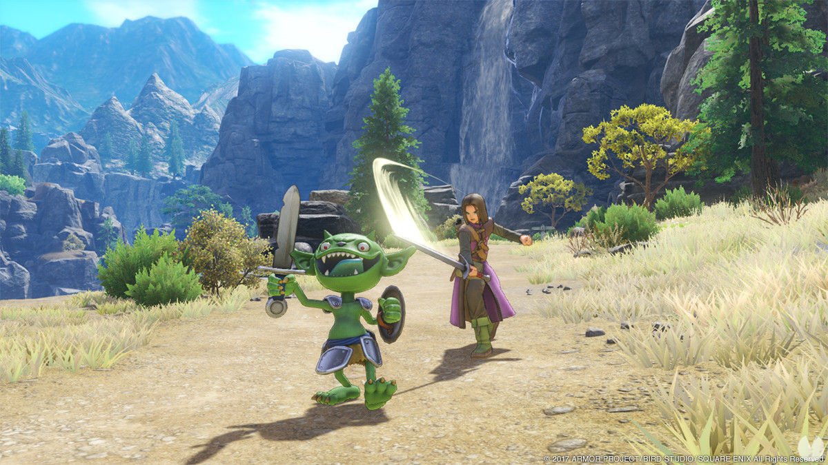dragon-quest-xi-20173279246_8.jpg