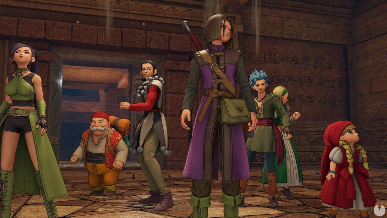 dragon-quest-xi-201741185545_2.jpg