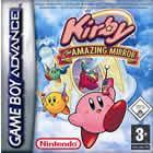 Kirby vuelve multiplicado por cuatro