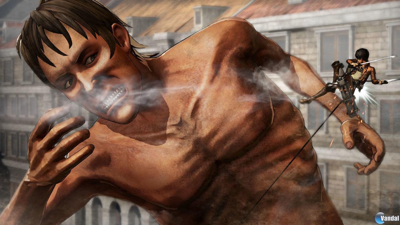 attack-on-titan-201591811389_5.jpg