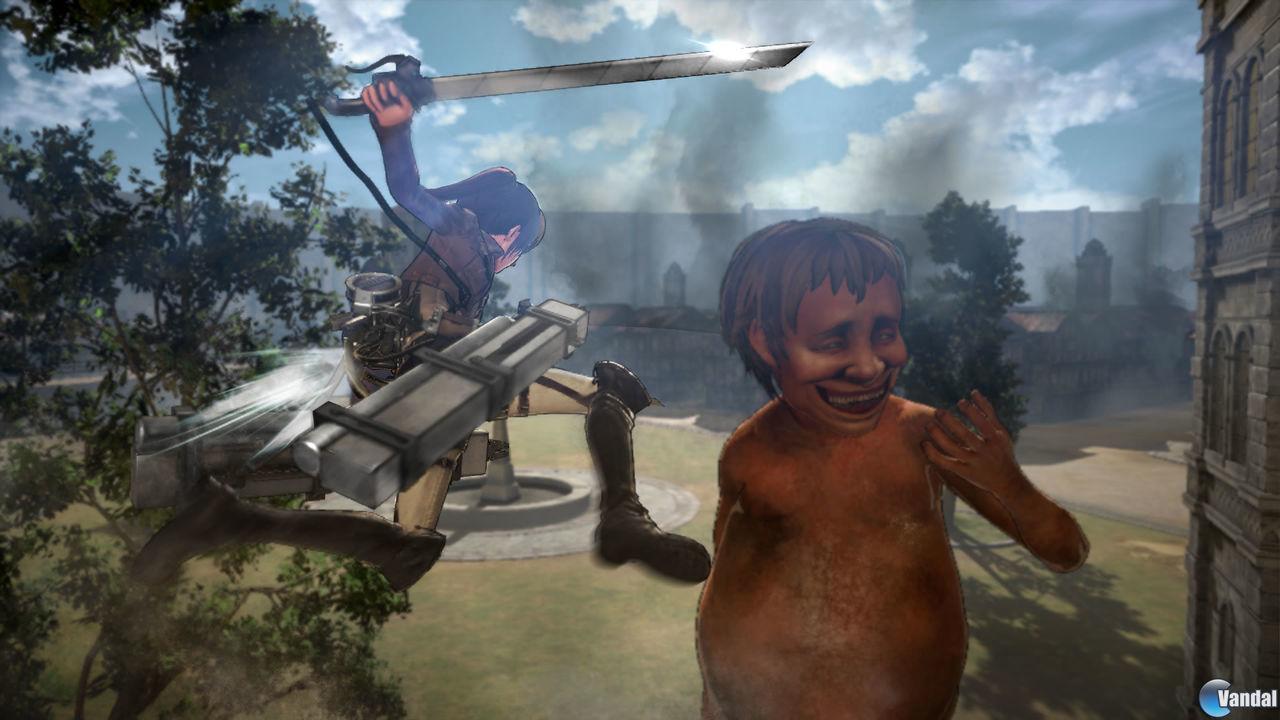 attack-on-titan-201591811389_8.jpg