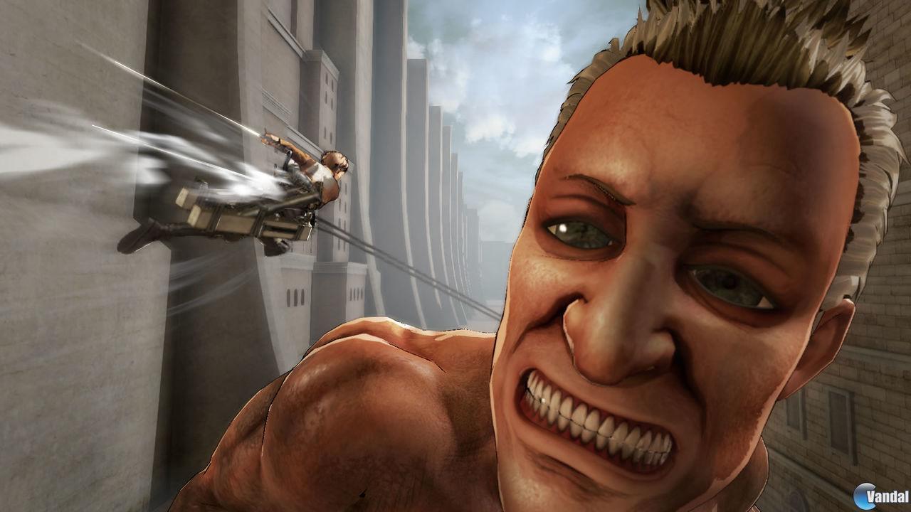 attack-on-titan-201591811389_9.jpg