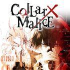 Carátula Collar × Malice PSN para PSVITA