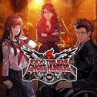 Carátula Tokyo Twilight Ghost Hunters: Daybreak Special Gigs PSN para PlayStation 3