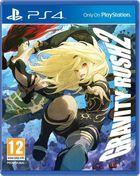 Gravity Rush 2 para PlayStation 4