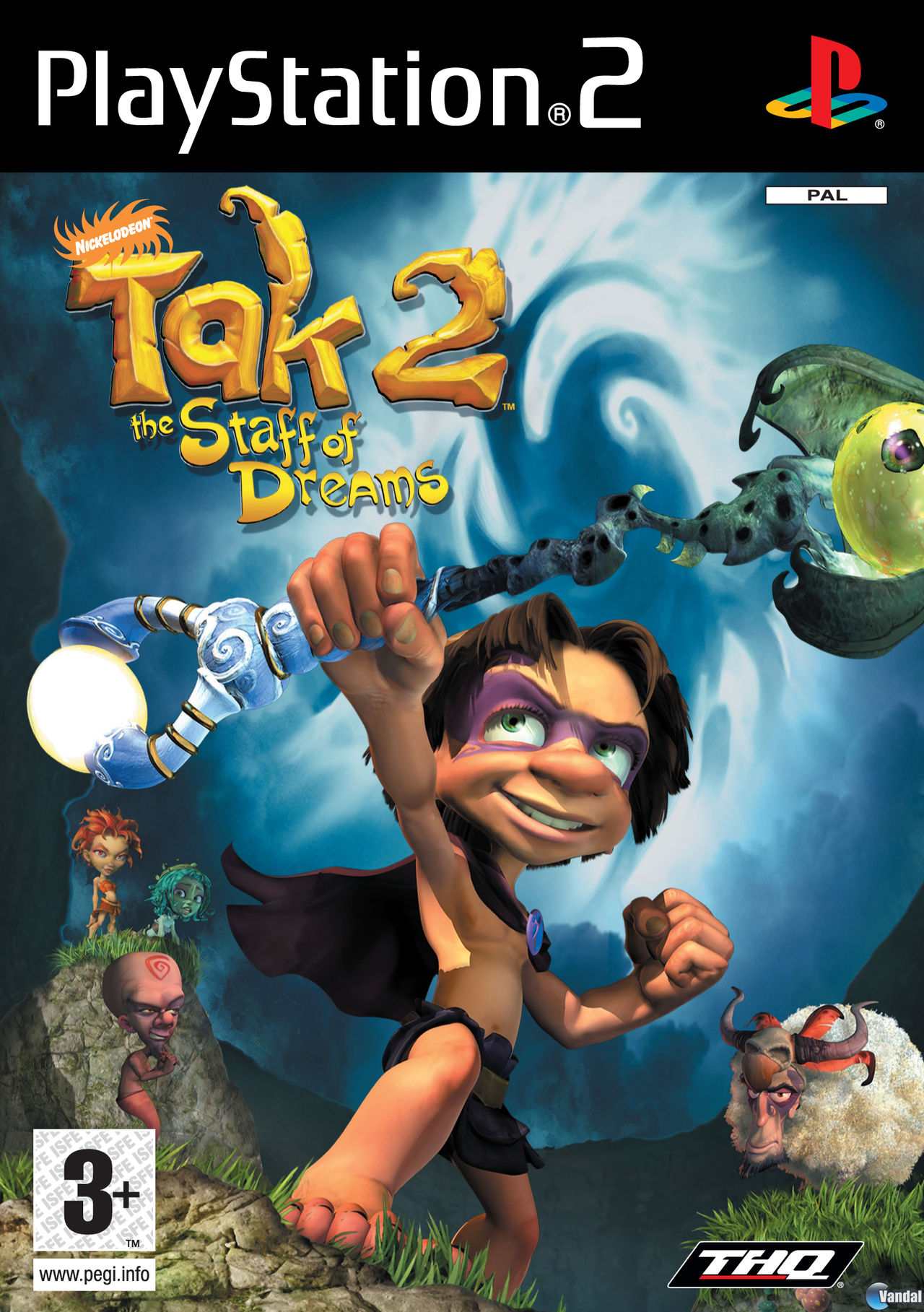 Ps2 game bokep pron films