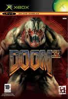 Doom III para Xbox