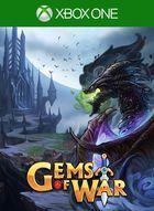 Gems of War para Xbox One