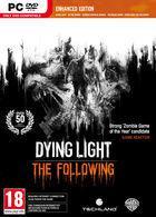 Dying Light: The Following - Enhanced Edition para Ordenador