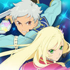Carátula Tales of the Rays para Android