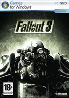 Fallout 3 para Ordenador