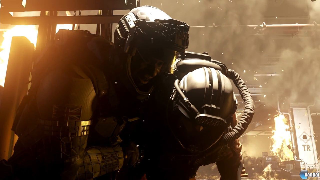 call-of-duty-infinite-warfare-2016521251