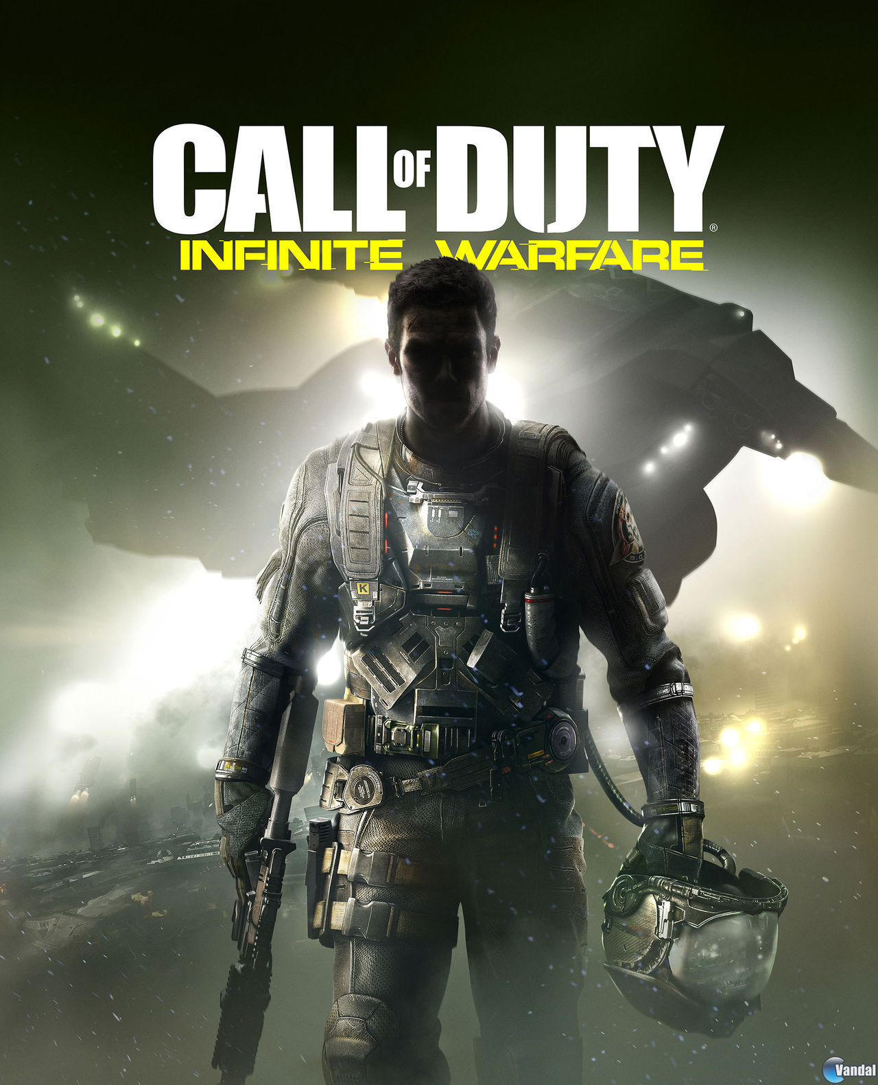 call-of-duty-infinite-warfare-2016521819